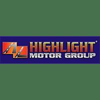 Highlight Motor Group