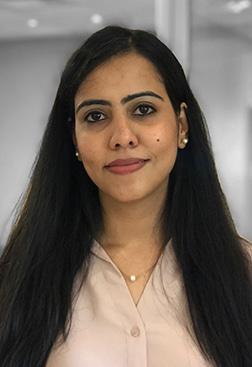 Mohini Kalwani