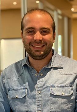 Robbie Guarino