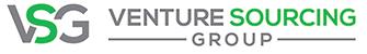 Venture Sourcing Group